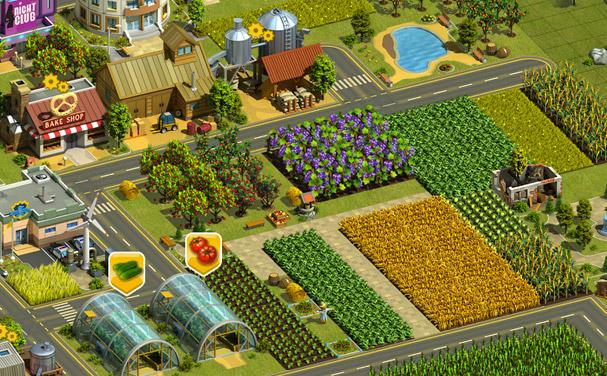 Данный проект направлен на обучение эко-предпринимателей новым методам ведения сельского-хозяйства в гармонии с природой.