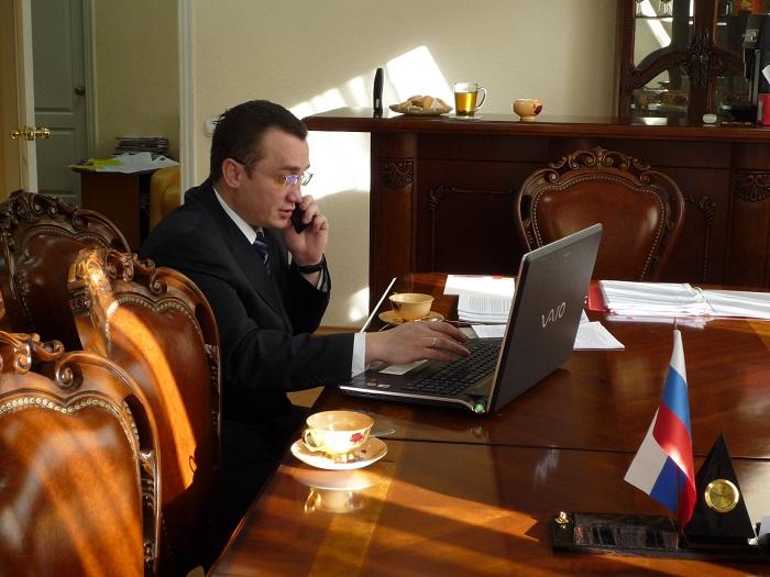 Дальневосточный благотворительный социально-юридический центр